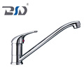 Zhejiang Manufacturer Yuhuan Factory Kitchen Bathroom Sink Faucet