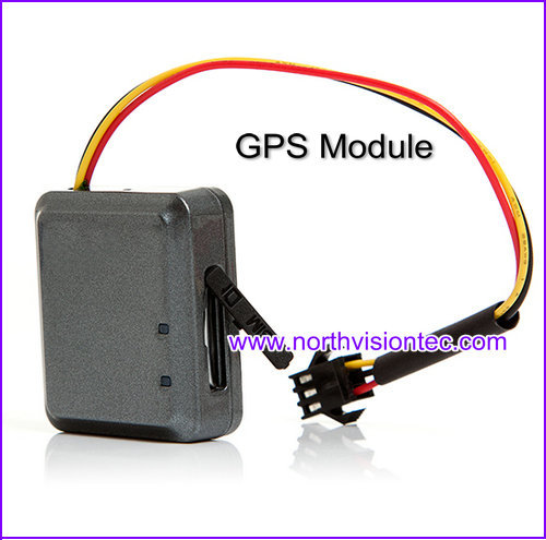 e bike gps tracker automatic lock when alarm only for. Black Bedroom Furniture Sets. Home Design Ideas
