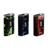 New authentic Aspire Typhon 100 Box Mod 5000mAh, Typhon Mod fit for Revvo Tank wholesale