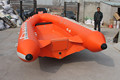 china RIB boat rowing RIB520 boat racing inflatable boat china RIB boat for sale