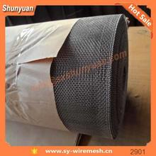 aluminum pizza screen from Anping real factory