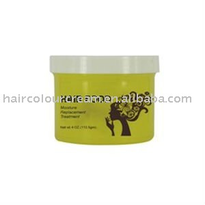 Hair Afro Care