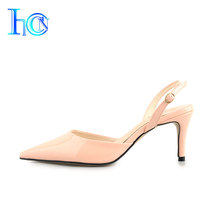 Fancy Beautiful Ladies High Heels Shoes