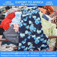 wholesale used clothes from europe in kg