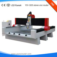 New design stone cnc router machine price in india with great price