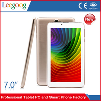 "7"" MTK6572 Dual Core Smartphone android high resolution IPS touch screen oem mobile phone 3G Android 4.2 Smartphone"