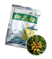 Pine pollen Extract/polysaccharide manufacturer