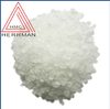 aldehyde resin suitable to preparation of color paste