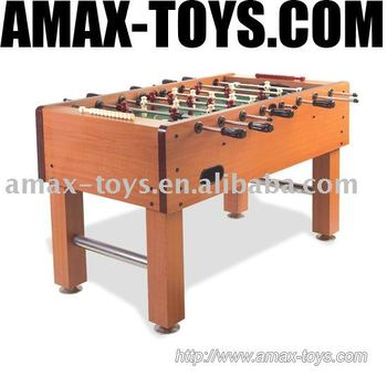 stg-2033 Table Soccer ,game table