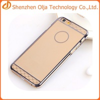china supplier wholesale pc hard phone case for iphone 6