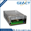 CE approved electrical equipment 12v 8a led power supply