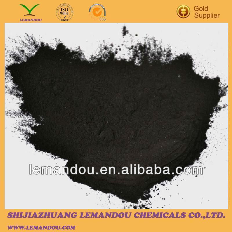 activated charcoal where to buy / Gold Recovery coconut Shell Activated Carbon/mesh Activated Carbon