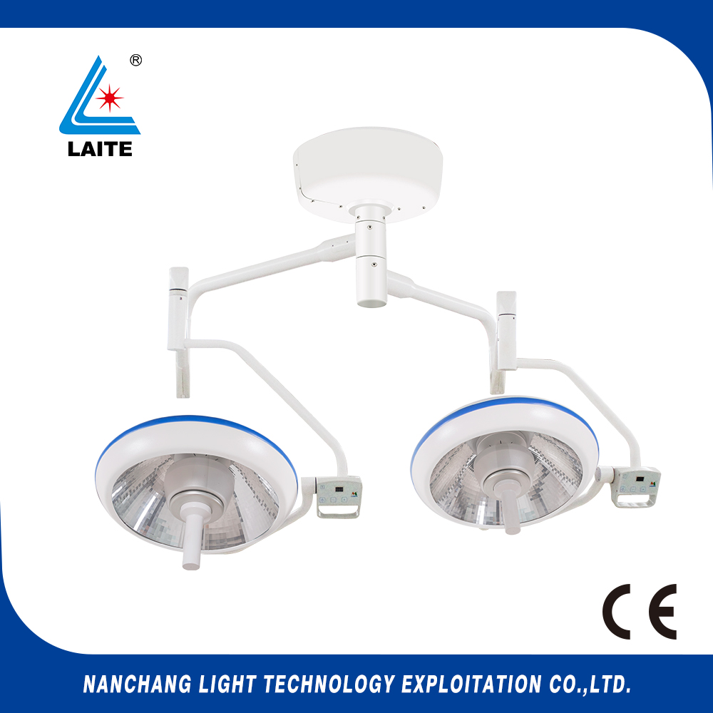 surgical lamp operation light LED shadowless operating lamp