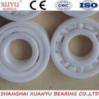 high quality high speed large stocks ceramic bearing for bike