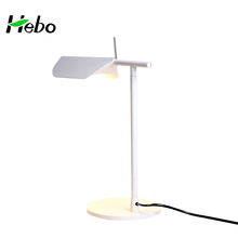 Adjustable led bar table lamp,lampada da tavolo