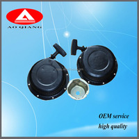 AQ , high quality recoil starter for Robin EY28B