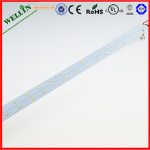 Injection Led Module/ High Power Led Driving Lights/New Led Ceiling Light 21W
