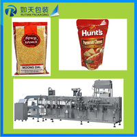 High End Macwell Food Beverage Medical