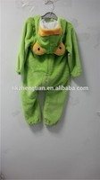 NEW Baby Boys Girls Clothes Romper Jumpsuit Sleeping Bag Pajamas 0-18 M