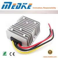 20A DC/DC Converter 48V Step down to 12V 240W Power Supply