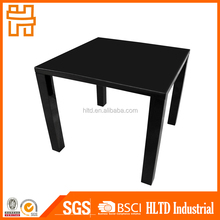 2016 Competitive Price different design new design dining table