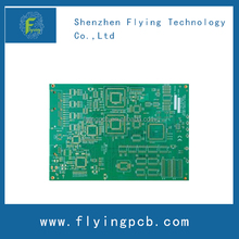 China reverse engineering pcb service