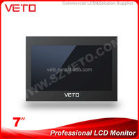 lcd tv deals lcd monitor TV wall from 5 inch to 82 inch
