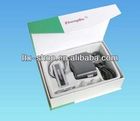 Bluetooth rechargeable hearing aids prices in India