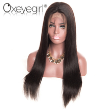 Best selling high quality with competitive price brazilian hair wigs for black women