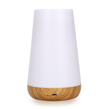 Wholesale Classical lamp smart lamp with speaker for party