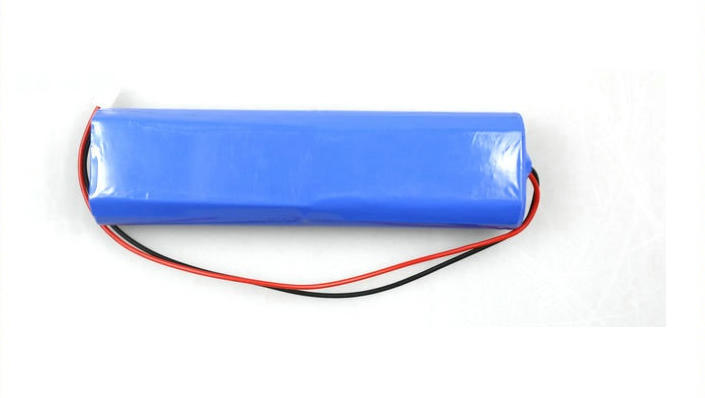 4S1P 2600mAh Rechargeable 15V Battery for Bone Drill