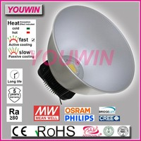 CE,EMC,LVD,RoHS,SASO, SAA Certification and High Bay Lights Item Type aluminum 200w stadium lamp