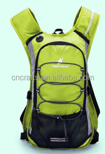 Hydration Packs For Emergency Preparedness HP001