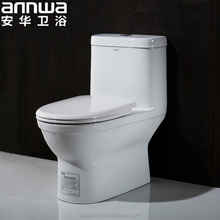 man wc toilet parts for dual flush toilet