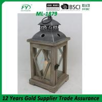 Most popular brass moroccan hanging lantern ML-1879
