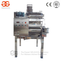 High Quality Stainless Steel Mango Pulping Machine Price
