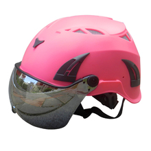 New model hot selling american safety helmet with CE approved