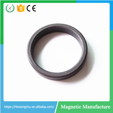 Ferrite Magnet magnetic materials magnet speaker magnets