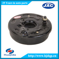 JAC bus hand brake drum diesel engine parts car parts auto spare parts