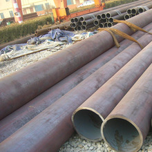 Manufacturer preferential supply High quality sch40 epoxy coated cast iron pipe/epoxy steel pipe