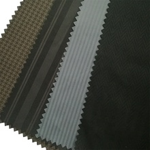 Shaoxing E-Tex Hot Sale Pocketing Lining Fabric <strong>Polyester</strong>