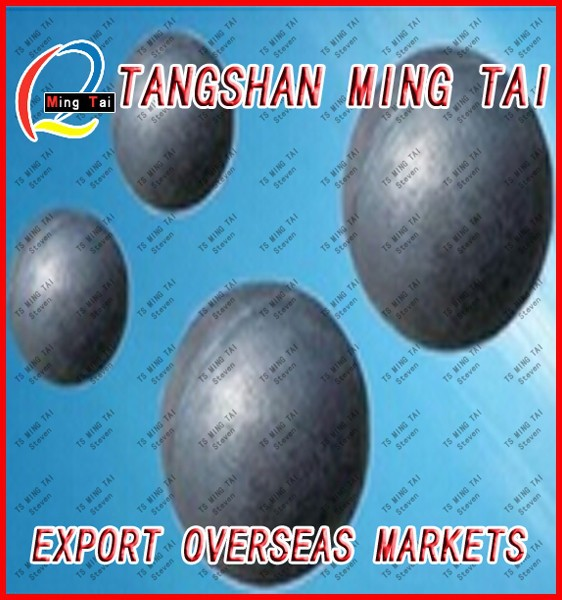 Hot sales new product G100 low price grinding Casting Steel Ball