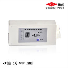 Ro Water Purifier Spare Parts Ro System Micro Computer Controller