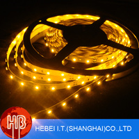 Flexible LED Strip light 12V SMD3528 Water-Proof