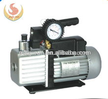 Commercial and Auto air-condition system New Refrigerant Single Stage Vacuum Pump (VP0.5R))