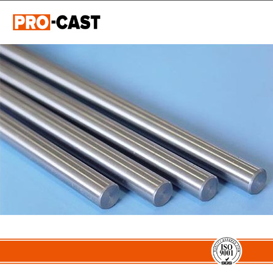custom seamless 42mm diameter stainless steel pipe
