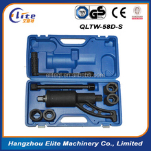 hot sale discount price cr-v QLDB-58 series labor saving wrench socket set