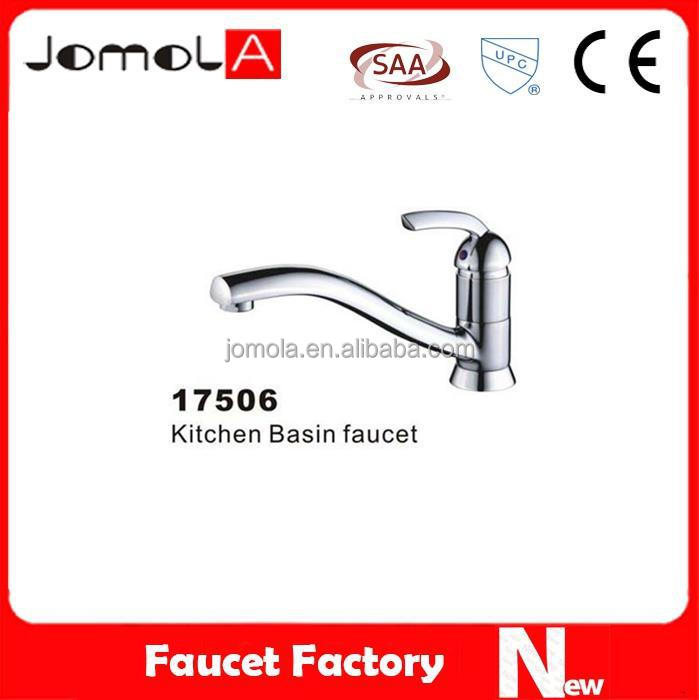 JOMOLA cheap faucet ceramic mixer cartridge