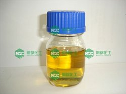 bio insecticide Azadirachtin 0.3%~0.7% EC, neem seed extracts nature pesticide