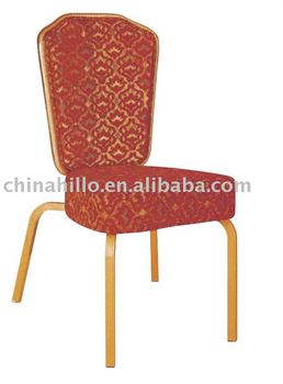special wedding chair XL-H0648